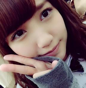 AKB48加藤玲奈!キス魔画像がかわいい?カップとすっぴんは?