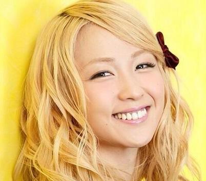 E-girls Ami!お風呂嫌いですっぴんがかわいい!熱愛彼氏は?