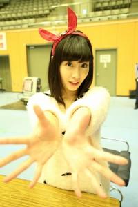 出典 livedoor.blogimg.jp (11)