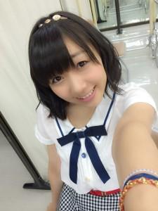 出典 livedoor.blogimg.jp (14)