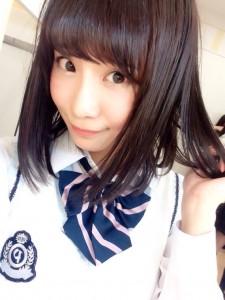 出典 livedoor.blogimg.jp (7)