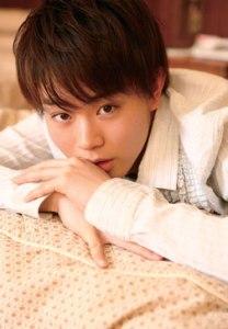 出典 www.tic.jp