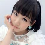 出典 livedoor.blogimg.jp (2)