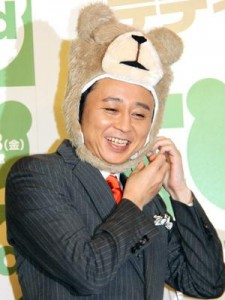 20130111_ariyoshi_041