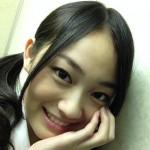 出典 beamie.jp