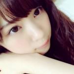 出典 prcm.jp (6)