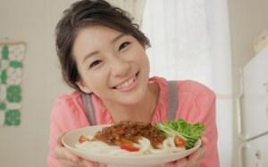 出典 woman.excite.co.jp