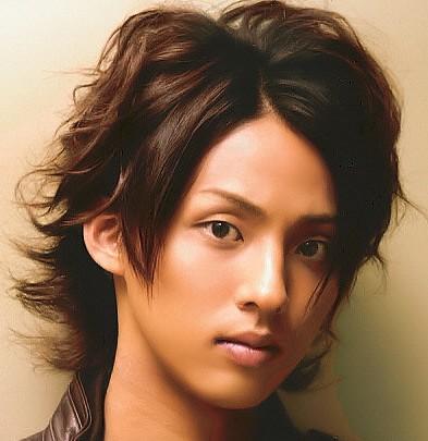 キスマイ・藤ヶ谷太輔はディズニー好きすぎ!噂の熱愛彼女は誰?好きな女性のタイプは?