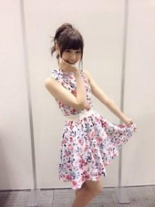 nishino4