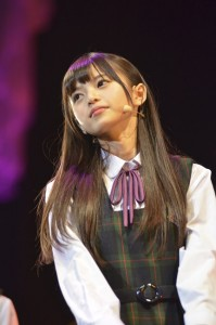 出典 httpnogizaka46karesi.blog.so-net.ne.jp2015-02-24-10
