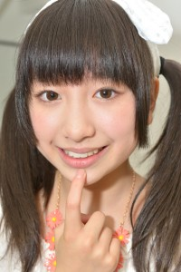 出典 httpameblo.jpsatosi-tgstheme2-10074118953.htm...