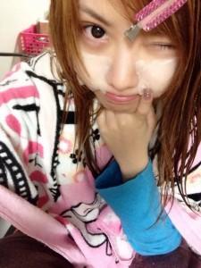 出典 httpameblo.jptanakareina-blogentry-11981624775.html