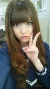 出典 httpblog.livedoor.jpaoba_farchives33847016.html (3)