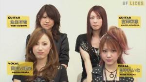 出典 httpblog.livedoor.jpaoba_farchives38313924.html