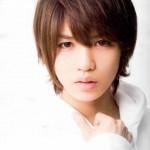 出典 httpprcm.jpalbum486onsetsunapic44348333