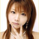 出典 livedoor.blogimg.jp
