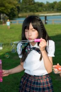 出典 p.twipple.jp
