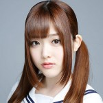 松村紗友理 (2)