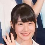 出典 httpget-zyouhou.comkatouminami-ngt48-karesi-ko...