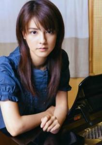 出典 blog.livedoor.jp
