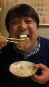 出典 httpameblo.jphikomaro-blogentry-10447243733.h...
