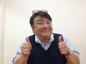 出典 httpblog.fmyokohama.jpene201304post-a94f.ht...