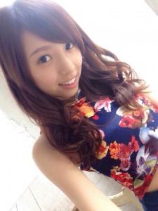 出典 httpameblo.jpumetoshi-0330entry-11978733119.h...