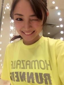 出典 www.diamondblog.jp