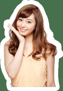 出典 www.meishoku.co.jp