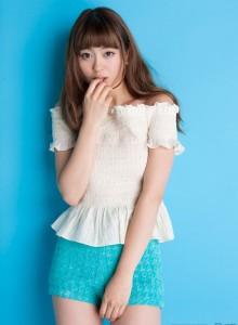 出典 weekly.ascii.jp