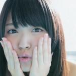 鈴木愛理の過激な水着カップ画像がかわいい!熱愛彼氏は誰?