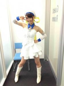 出典:articleimage.nicoblomaga.jp