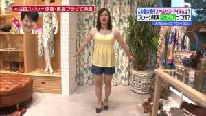 出典:livedoor.blogimg.jp (2)