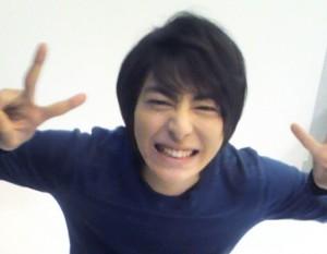 出典 www.tv-asahi.co.jp