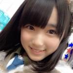 出典 livedoor.blogimg.jp (10)