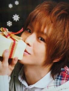 出典 httpameblo.jp05090415-best