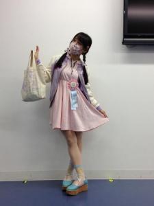 出典:p.twpl.jp