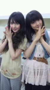 出典 httpgree.jpmichishige_sayumiblogentry462860196