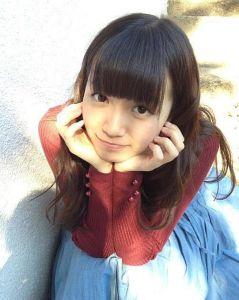 出典 prcm.jp (3)
