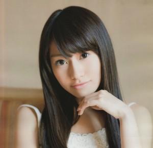 出典 httpblog.livedoor.jpaoba_farchives35692184.html#more