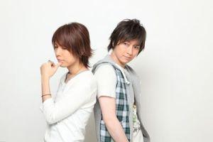 出典:httparticleimage.nicoblomaga.jp