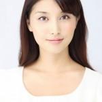 出典 httpirving.co.jptalentsmanami-hashimoto