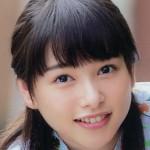 桜井日奈子出演のCMがかわいいと話題に!水着カップ画像は?