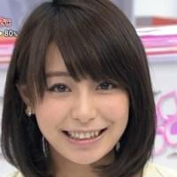 出典 httpblog.livedoor.jpaoba_farchives43791328.html (9)