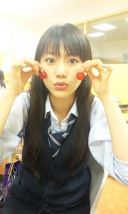 出典 blog.livedoor.jp (2)