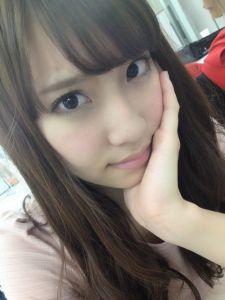 出典 htsr-akb.doorblog.jp