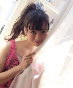 出典:httpmatome.naver.jp (3)