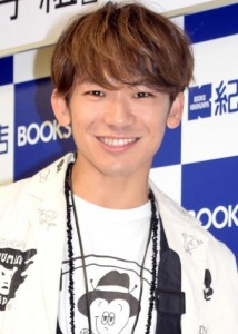 出典 httpwww.oricon.co.jpnews2055944full