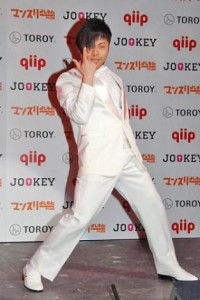 出典 httpwww.oricon.co.jpnewsphoto20077364