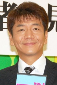 出典 httpwww.oricon.co.jpprof384526photop0020120...